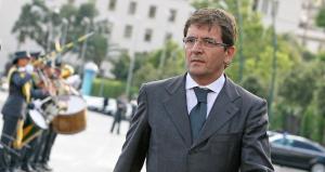 Arrestato cosentino ex pdl la dda sostiene un rapporto for Parlamentare pdl