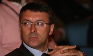 Raffaele Cantone, (giornalettismo.com)