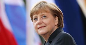 La premier tedesca, Angela Merkel (parade.condenast.com)