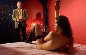 film eros video erotici gratuiti