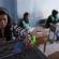 Afghanistan, i talebani si vendicato con gli elettori: tagliate le dita ad 11 persone