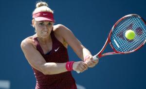 La tennista Sabine Lisicki (celebmafia.com)