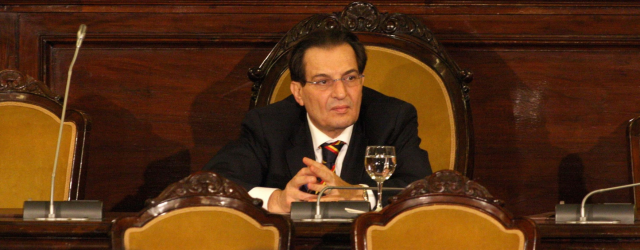 Trapani, rolex e corruzione: indagato anche il Governatore Crocetta e sottosegretaria Vicari