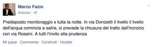 (facebook.com)