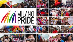 Milano Pride 2015 (milanopride.it)