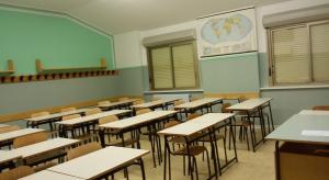 """Una classe dell'Istituto Comprensivo """"B. Luini"""""""
