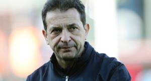 Antonino Pulvirenti, presidente del Catania Calcio (gazzettinonline.it)