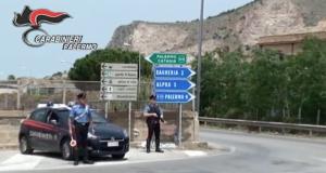 A Bagheria crolla il muro dell'omertà sul pizzo. La denuncia di 36 imprenditori porta all'arresto di 22 mafiosi
