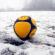 Rinviata per neve Guanzatese – Luino Maccagno, slitta il rientro in campo