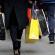 Europa: gli italiani i più spendaccioni per abbigliamento, auto e cibo