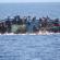 Migranti, altri sbarchi in Sicilia. In tre giorni tredici cadaveri e 8.500 salvati