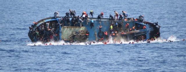 Migranti e ONG, il caso del procuratore di Catania il prossimo 3 maggio al vaglio del Csm
