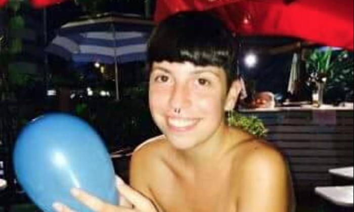 Luino: appello per trovare Gaia, 18enne scomparsa da casa
