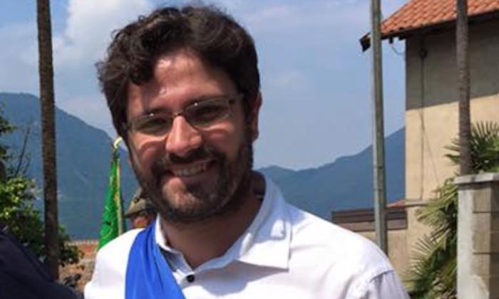 """Bertocchi scrive al ministro dell'Istruzione: """"Per riscaldare le scuole necessario stanziare fondi"""""""