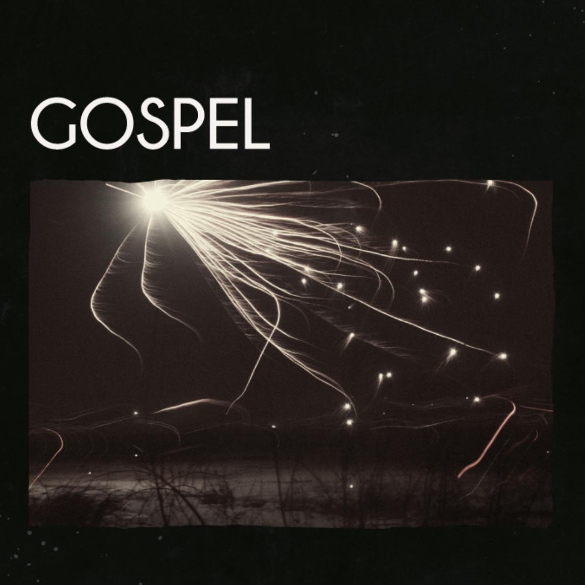 "In uscita l'album dei luinesi ""Gospel"" tra ritmi rock, blues e soul"