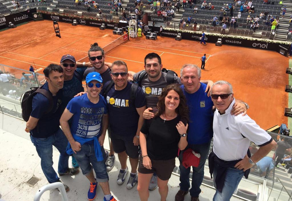 Tennis,-il-resoconto-del-weekend-luinese-nella-Coppa-Affiliati-della-FIT-Lombardia