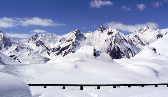 Luino, al via da fine gennaio il corso di sci fuori pista e sci-alpinismo proposto dal CAI