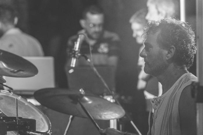 """Lavena Ponte Tresa: dai giovani alle famiglie, grande successo per la prima edizione di """"Music & food nel parco"""" (Foto © Alexander Canton)"""