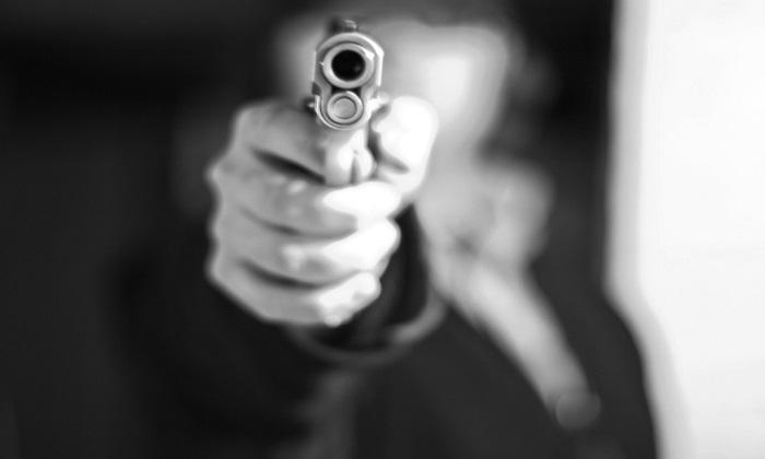 Usa, armi giocattolo: in due anni hanno portato alla morte di 86 persone