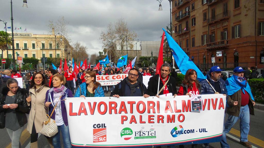(siciliainformazioni.com)