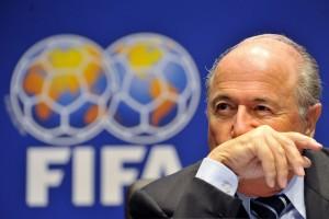 Sepp Blatter (napolisport.net)