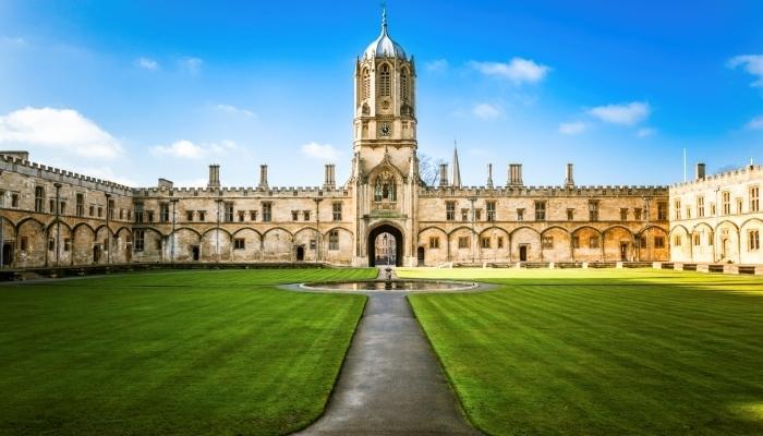 La migliore università al mondo è inglese. Italia al 137 posto con la Normale di Pisa