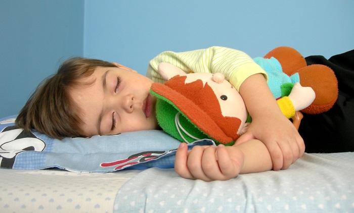 Cervello, i ricordi inutili si 'sgonfiano' nel sonno per far spazio alle esperienze dell'indomani