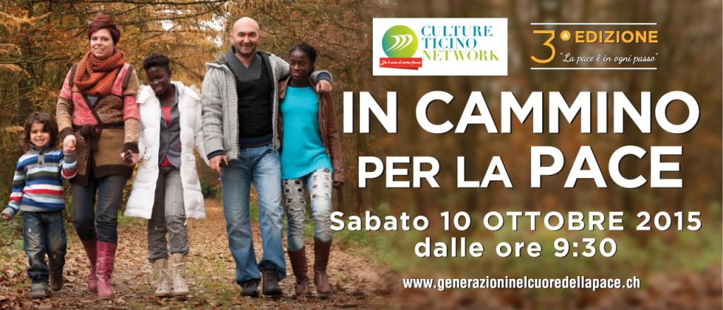 banner_web_cammino-2-1024x440