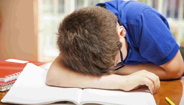 Italia, 155mila studenti di elementari e medie hanno difficoltà ad apprendere. Ecco come agire