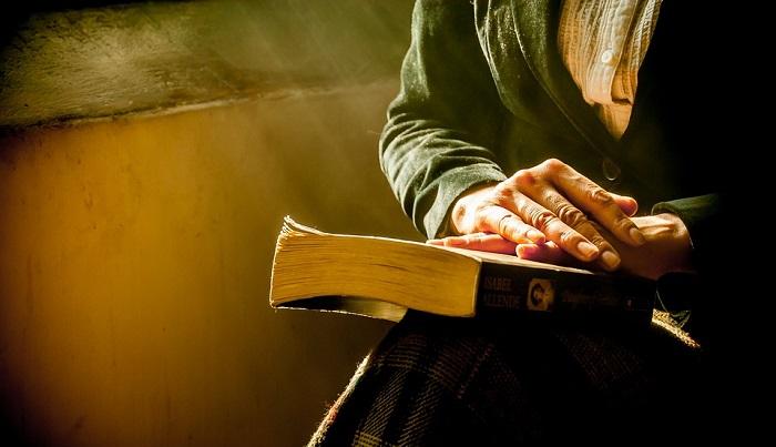 Book-Therapy alla Psichiatria di Cittiglio: i pazienti potranno portare con sé i libri non terminati durante la degenza
