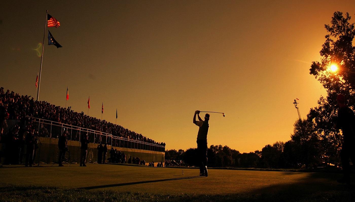 Golf, nel Ryder Cup in Minnesota l'Europa punta al poker