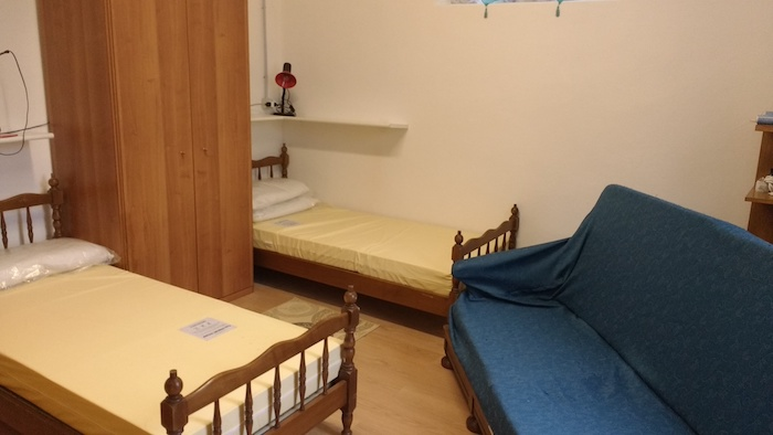 """Luino, al via un bel progetto di """"Housing Sociale"""": un appartamentino per pazienti psichiatrici"""