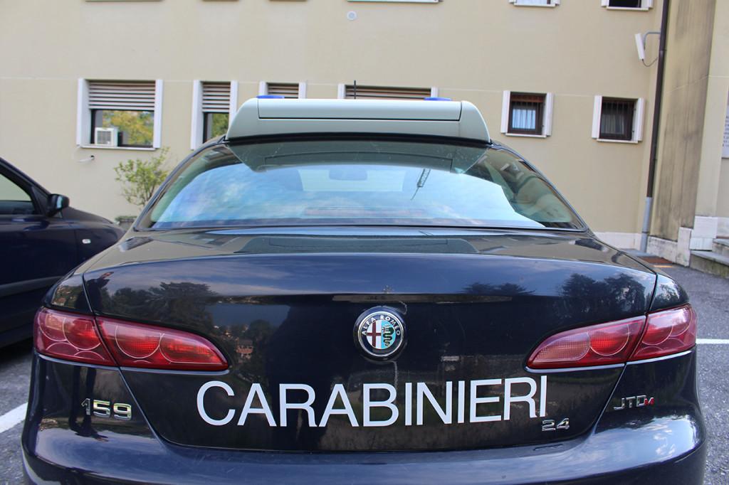 carabinieriluino