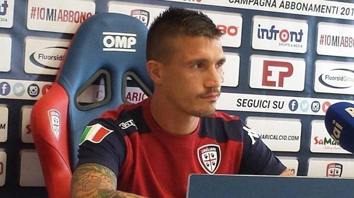 """Quando i sogni si avverano: Fabio Pisacane è il """"giocatore dell'anno"""" per The Guardian"""