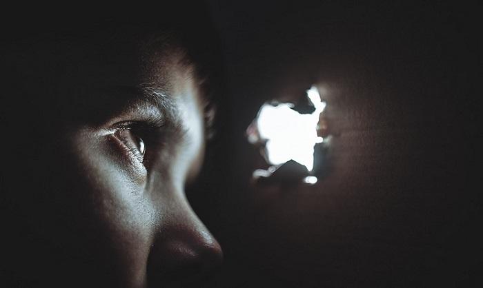 """Terremoto, CRI: """"Per i bambini torna ogni notte come un mostro"""""""