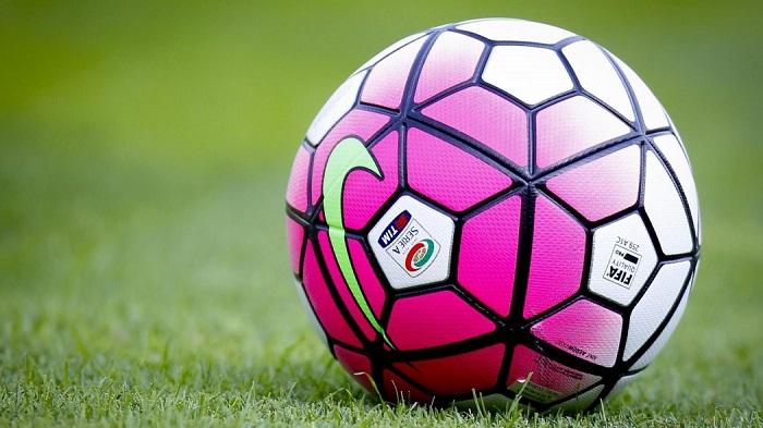 Calcio: secondo la FIGC crea un fatturato per 3,7 miliardi di euro
