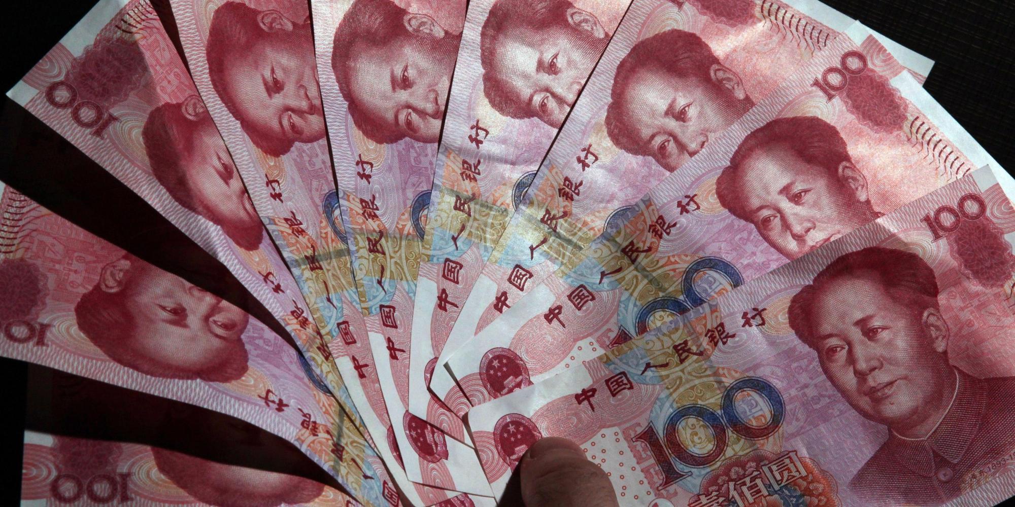 G20, tra crisi scambi e shopping estero Cina si prepara a boom 2016