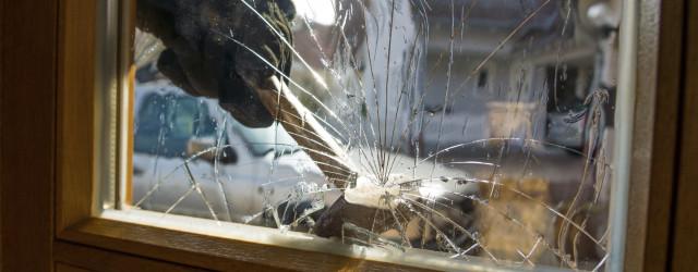 Il decalogo per allontanare i ladri da casa e diminuire il rischio di furti