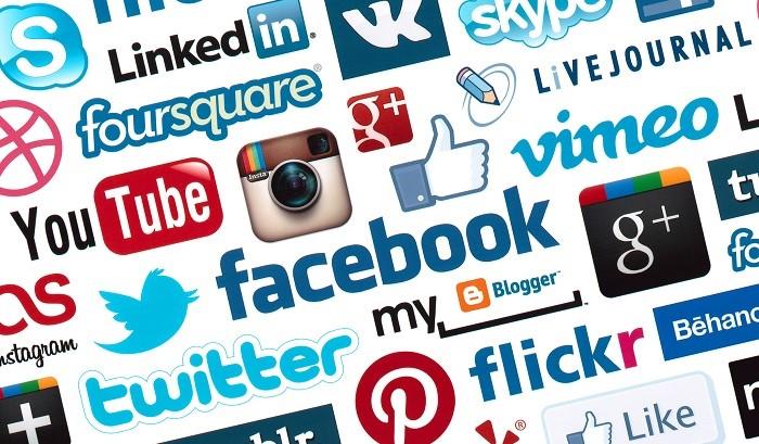 Ascom Luino, nuovi corsi social: il primo sul web marketing per le piccole imprese