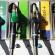 Benzina e gasolio, aumento senza tregua dei prezzi. Trend in rialzo per le scelte delle compagnie