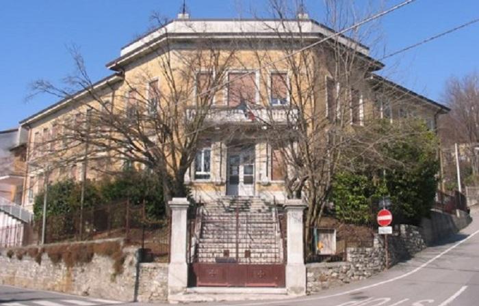 """Cunardo, il """"Consiglio Comunale dei Ragazzi"""": un'occasione per formare i cittadini del futuro"""