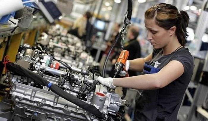 Istat, disoccupazione scende all'11,5%. In aumento assunzioni per le donne