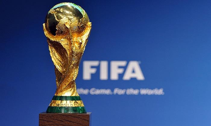 Fifa: pronti i Mondiali a 48 squadre, Europa con 16 partecipanti. Previsti playoff per i ripescaggi