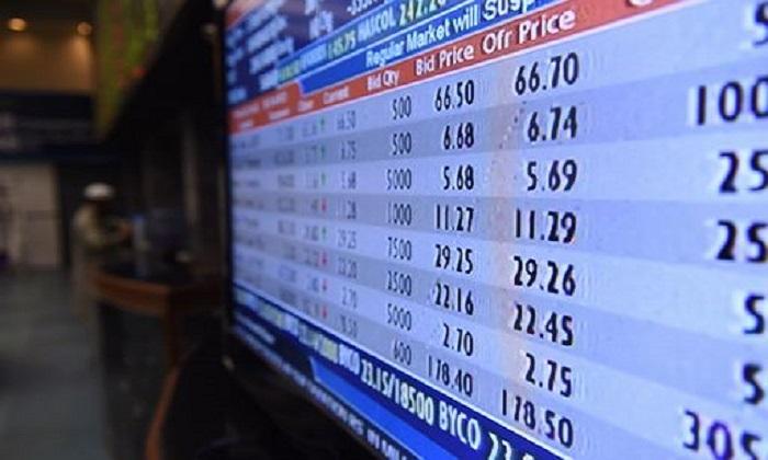 """Confcommercio: """"Persi 120miliardi di finanziamenti per le imprese"""". Concessione crediti in calo in tutta area Ue"""