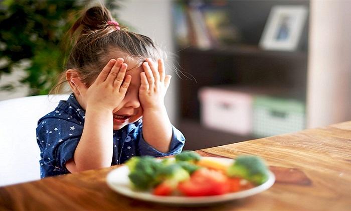 Carcere a genitori che impongono dieta vegana a figli under16, nuova proposta di legge