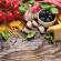 La dieta mediterranea aiuta a combattere le malattie croniche. Gli alimenti consigliati e quelli da evitare