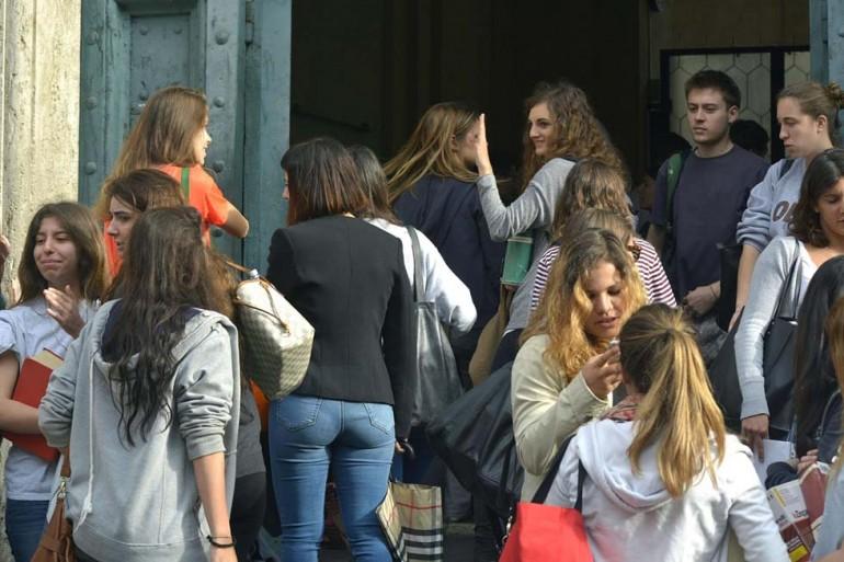 Italia, negli ultimi 8 anni +17% di disoccupati