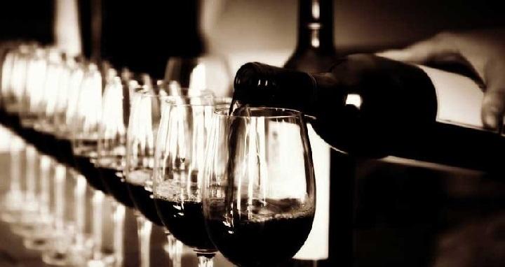 """Marchirolo, al via il 10 gennaio il """"Corso di degustazione vino"""""""