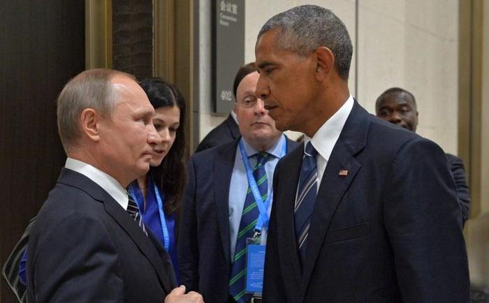 Putin cambio di rotta sulle espulsioni. Trump: grande mossa. Nuovo caso di hacker nel Vermont