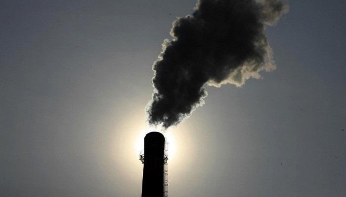 Riscaldamento globale: per mantenere fede accordo di Parigi stop al carbone entro 2030